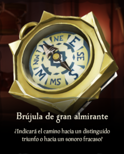 Brújula de gran almirante.png
