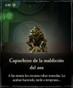Capuchino de la maldición del oro.png