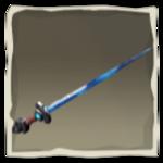 Espada de las almas inv.png
