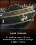 Casco inmundo.png