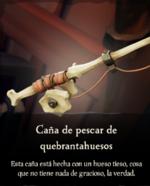 Caña de pescar de quebrantahuesos.png