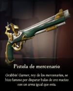 Pistola de mercenario.png