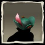 Sombrero del Ashen Dragon inv.png