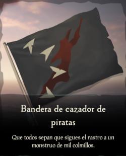 Bandera de cazador de piratas.png