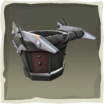 Cubo de cazador inv.png