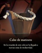 Cubo de marinero.png