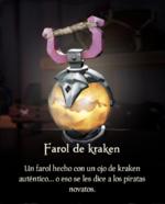 Farol de kraken.png