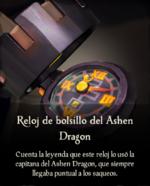 Reloj de bolsillo del Ashen Dragon.png