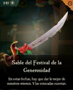 Sable del Festival de la Generosidad.png