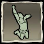 Saltar de alegría inv.png