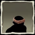 Sombrero inmundo podrido inv.png