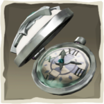 Reloj de bolsillo de hoja de plata inv.png