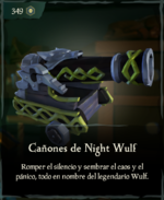 Cañones de Night Wulf.png