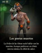 Los poetas muertos.png