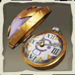Reloj de bolsillo de soberano imperial inv.png