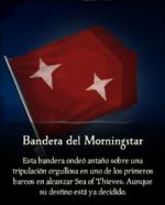 Bandera del Morningstar.png