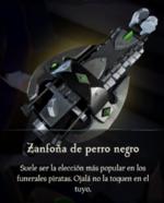 Zanfoña de perro negro.png