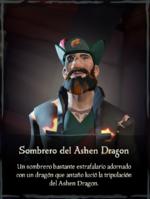 Sombrero del Ashen Dragon.png