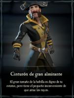 Cinturón de gran almirante.png