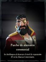 Parche de almirante ceremonial.png