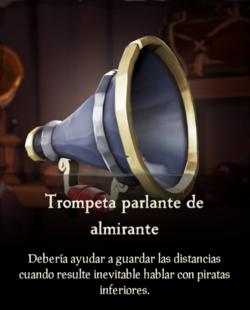 Trompeta parlante de almirante.png