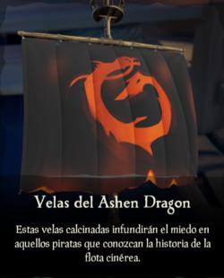 Velas del Ashen Dragon.png