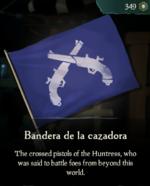 Bandera de la cazadora.png