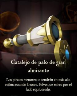 Catalejo de palo de gran almirante.png