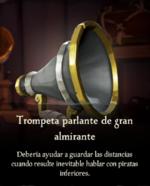 Trompeta parlante de gran almirante.png