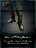 Botas del Wailing Barnacle.png