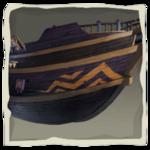 Casco de soberano imperial inv.png