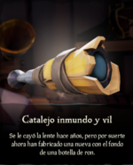 Catalejo inmundo y vil.png