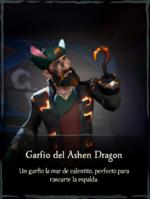 Garfio del Ashen Dragon.png
