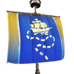 Merchant Alliance Merchant Admiral Sails.png