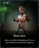 Baile tosco.png