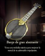 Banjo de gran almirante.png