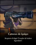 Cañones de kraken.png