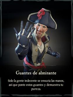 Guantes de almirante.png