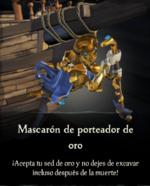 Mascarón de porteador de oro.png