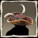 Sombrero de Wild Rose inv.png