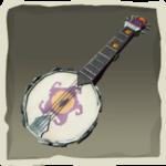 Banjo del kraken inv.png