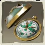 Reloj de bolsillo de mercenario inv.png