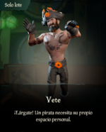 Vete.png