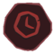 Icon time red.png