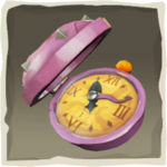 Reloj de bolsillo de kraken inv.png