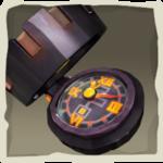 Reloj de bolsillo del Ashen Dragon inv.png