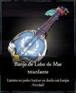 Banjo de Lobo de Mar triunfante.png