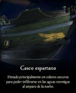 Casco espartano.png