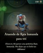 Atuendo de Rata Inmunda para tití.png