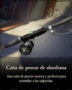 Caña de pescar de obsidiana.png